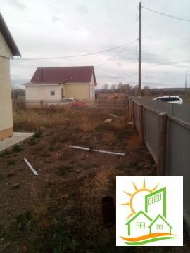 Дома, дачи, коттеджи, ул. Береговая, д.27 - Фото 4