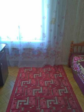 Сдается комната для женщины рядом с метро. - Фото 4
