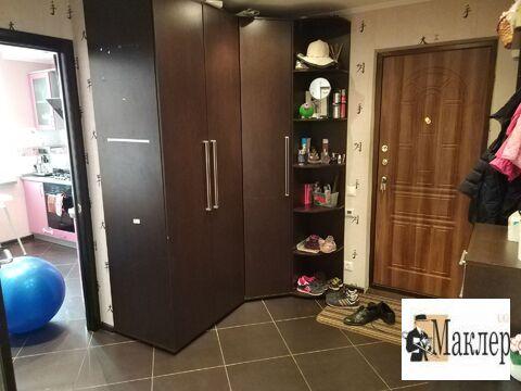Продается 2-ая квартира в Михнево с евроремонтом - Фото 3