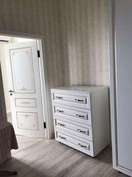 Продажа квартиры, Белгород, Ул. Парковая - Фото 5