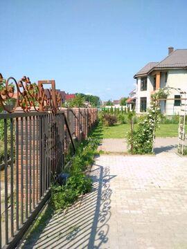 Купить жилой дом в пригороде - Фото 3