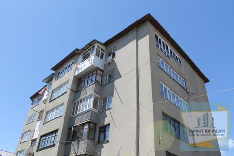 Купить двухкомнатную квартиру 50 кв.м в райлне рынка - Фото 2