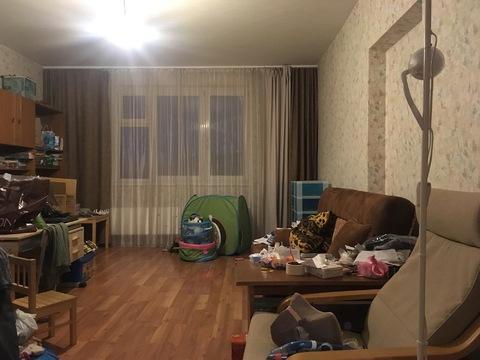 Квартира в Химках на ул. Горшина - Фото 1
