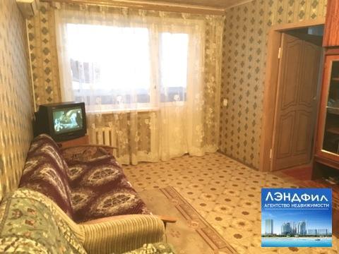 2 комнатная квартира, Артиллерийская, 11 - Фото 3