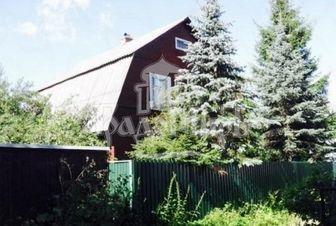 Продажа дома, Бужаниново, Сергиево-Посадский район, 47 - Фото 2