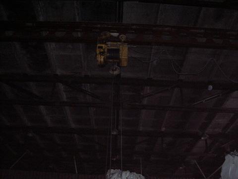 Сдаётся производственно-складское помещение 216 м2 - Фото 2