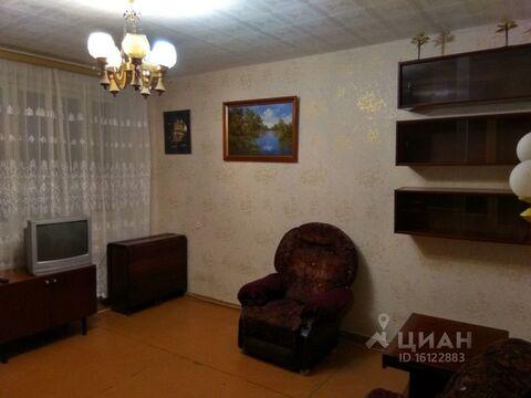 Аренда квартиры, Волжский, Проспект Дружбы - Фото 1