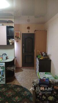 Продажа квартиры, Томск, Ул. Ленская - Фото 2