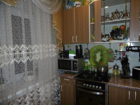 Продам 2-комн.квартиру на Мичурина - Фото 4