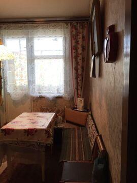 Большая 1-комн. квартира рядом с метро Новопеределкино - Фото 1
