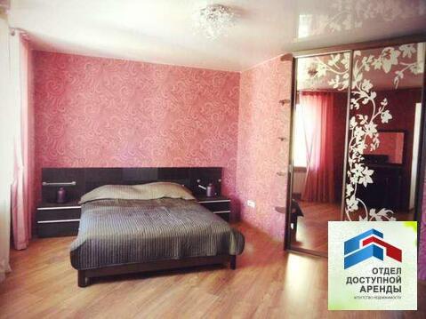 Квартира ул. Бориса Богаткова 67 - Фото 4