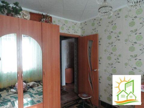 Квартира, ул. Шахтерская, д.22 - Фото 5
