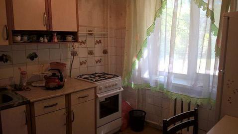 1 к.кв. в аренду по ул.Войкова - Фото 3