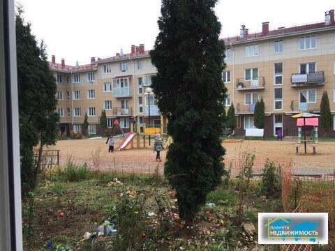 Продам 2-к квартиру, Истра город, проспект Генерала Белобородова 6 - Фото 5