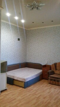 1-Квартира Московская область, г. Ногинск, ул.Ильича, д.13 - Фото 3