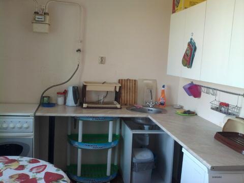 Квартиру с ремонтом в новом микрорайоне - Фото 3