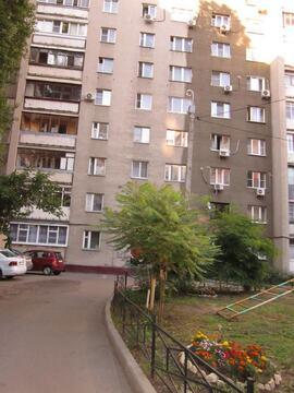 Аренда квартиры, Воронеж, Ул. Куколкина - Фото 1
