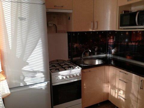 Продажа 2-комнатной квартиры, 44 м2, Московская, д. 155 - Фото 2