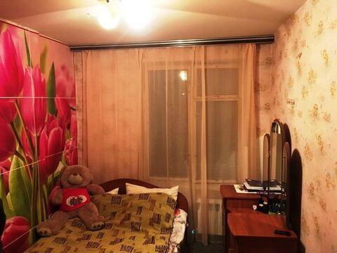 Недорогая двушка с ремонтом и мебелью в центре Конаково - Фото 2