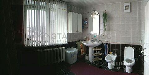 Продажа квартиры, Ухта, Ул. Советская - Фото 2