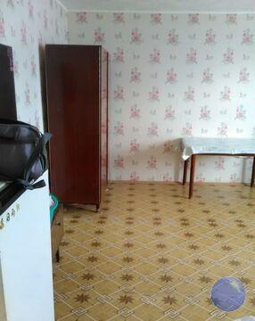 Продажа квартиры, Дубинино, Ул. Кишиневская - Фото 2