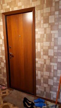 Комнаты, ул. Новоселов, д.22 - Фото 5