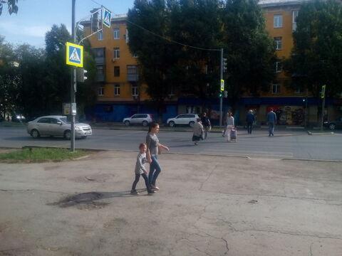 Аренда торговой площади на ул. Победы г.Самара - Фото 5