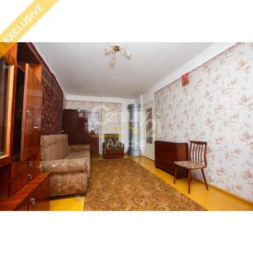 Продажа 1к.квартиры по ул. Рабочая 35 - Фото 4