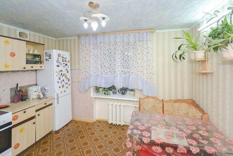 Продам 3-комн. кв. 86 кв.м. Тюмень, Мельзаводская - Фото 4