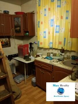 Продается дом. , Щербинка г, улица Орджоникидзе 2 - Фото 3