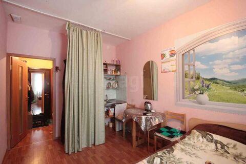 Продажа квартиры, Новый Уренгой, 2 - Фото 2