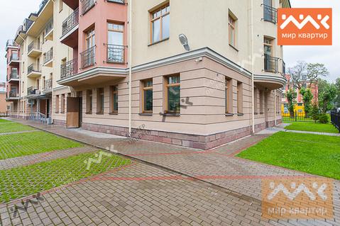 Продается коммерческое помещение, Дибуновская ул. - Фото 5