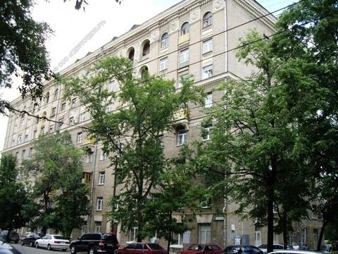 Продажа квартиры, м. Алексеевская, Ул. Бочкова - Фото 4