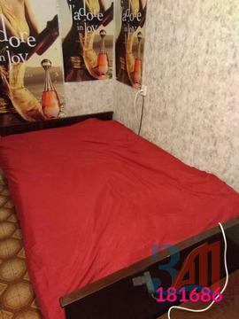 Объявление №56267577: Сдаю комнату в 3 комнатной квартире. Москва, ул. Амурская, 64,