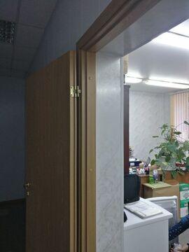 Продажа офиса, Волгоград, Ул. Социалистическая - Фото 4