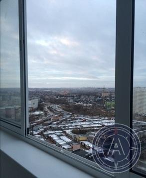 2-к студия, Бондаренко, 12 - Фото 4