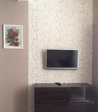 Аренда квартиры, Севастополь, Ул. Репина - Фото 5