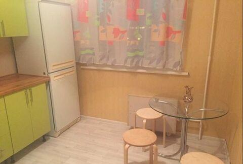 Ново-Переделкино, 1-к квартира - Фото 3