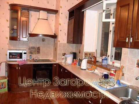 Дом, Варшавское ш, 29 км от МКАД, Булатово, в деревне. Симферопольское . - Фото 1