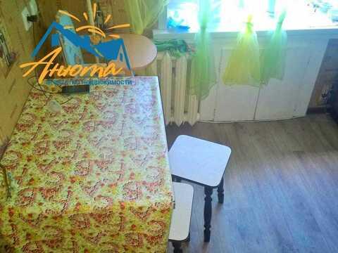 2 комнатная квартира в Обнинске, Треугольная 2 - Фото 4