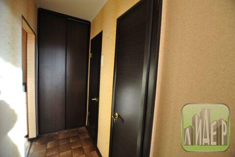 2 комнатная мск ул.Северная 70 - Фото 5