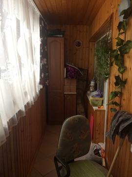 Срочно продам 2-ку в Новой Москве - Фото 4