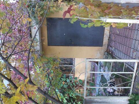 Продажа квартиры, Нижний Новгород, м. Стрелка, Волжская наб. - Фото 2