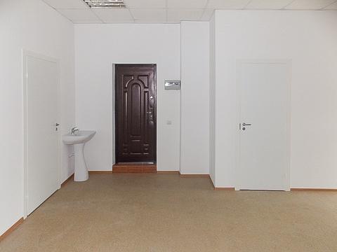Продам готовый арендный бизнес. - Фото 2