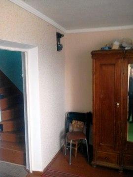 3-х комн квартира в Масловой Пристани - Фото 5