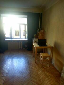 Комната на Каменностровском пр 65 - Фото 2