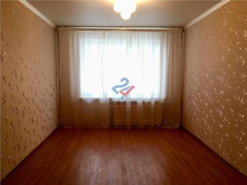 Отличная 3к квартира на Комсомольской - Фото 3