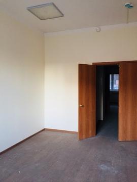 Продается офис в развивающемся районе города - Фото 4