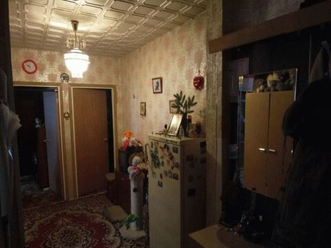 Продажа квартиры, м. Бибирево, Алтуфьевское ш. - Фото 5