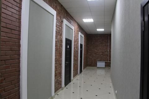 Аренда офиса, м. Василеостровская, 12-я линия В.О. - Фото 3